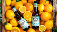 Go Sober this October with Lowlander's 0.00% Wit Beer www.lowlander-beer.com LINKEDIN | INSTAGRAM | FACEBOOK Netherland's Botanical Brewery, Lowlander Beer invite you to go Sober this October with their 0.00% […]