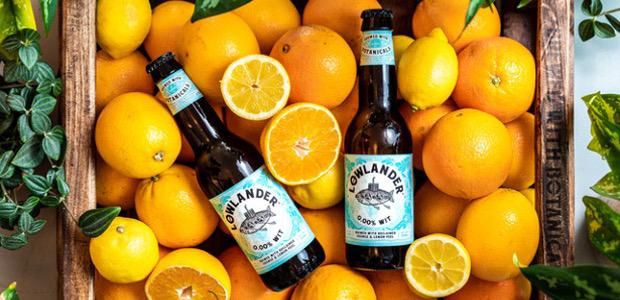 Go Sober this October with Lowlander's 0.00% Wit Beer www.lowlander-beer.com LINKEDIN   INSTAGRAM   FACEBOOK Netherland's Botanical Brewery, Lowlander Beer invite you to go Sober this October with their 0.00% […]