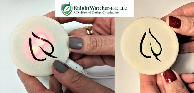 Got headaches? May be due to poor indoor air quality. www.knightwatcher-iot.com & On Amazon For purchase: https://www.etsy.com/listing/707079859/knightwatcher-icair-wireless-wi-fi-co2? FACEBOOK Roy, UT: Many people suffer from the effects of indoor air pollution. […]