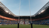 Who will be the best player of the Rugby World Cup in Japan? With the Rugby World Cup nearing its end, the situation in Japan becomes tenser. Quarterfinals are ahead, […]