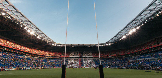 5 favourites in the Rugby World Cup 2019 Things are seriously heating up over in the Land of the Rising Sun. Not only is this the first time the competition […]