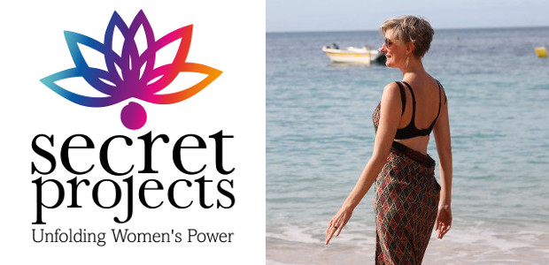 Available for Christmas Gifting… Secret Projects is a social business unfolding women's power in India through the making and selling of foldable, useful and charming products. www.secretprojects.org FACEBOOK | PINTEREST […]