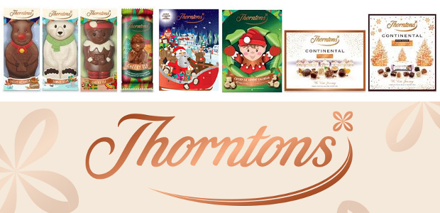 Have a Merry Choc-mas with Thorntons latest Christmas range www.thorntons.co.uk FACEBOOK   TWITTER   YOUTUBE   INSTAGRAM This Christmas is set to be even cheekier with the introduction of a […]