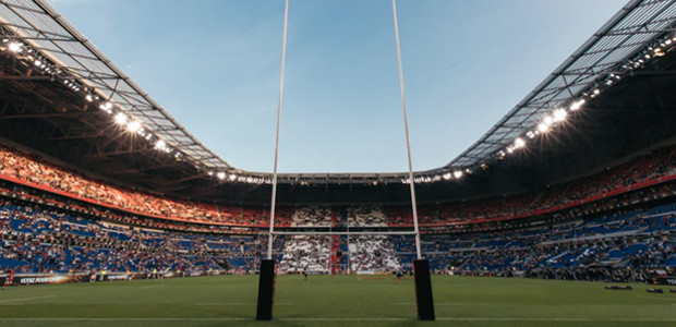 Who Will Win the Rugby World Cup? Photo by chuttersnap, License The 4 year wait for the Rugby World Cup is over; and the 2019 tournament in Japan is the […]