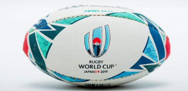 Are England fully prepared for their Rugby World Cup quarter-final game? England are set to face old foes Australia in the Rugby World Cup quarter-finals on Saturday 19th October. So […]