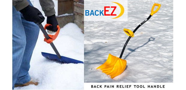 The Stocking Stuffer that could just change their lives! BACKEZ BACK SAVER So Many Uses! Buy Now On Amazon >> amzn.to/2lXYsLq Stocking stuffer BACKEZ BACK SAVER can be added to […]