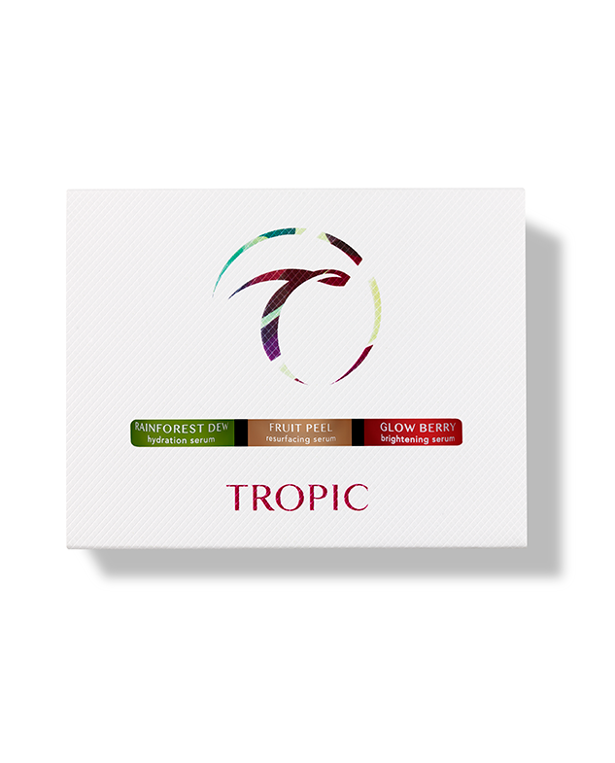 Tropic Skincare Freshly Made Multi Award Winning Natural Www Tropicskincare Com Intouch Rugby Axios