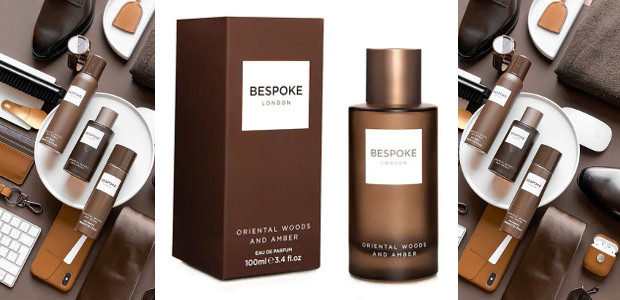 BESPOKE LONDON Oriental Woods and Amber Eau de Parfum – £9.99 – available from Superdrug and online at www.superdrug.com TWITTER | FACEBOOK | INSTAGRAM For the cool, charming, charismatic and […]