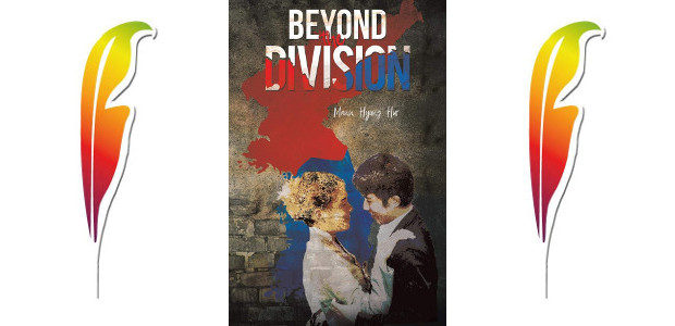 Beyond the Division Paperback by Mann Hyung Hur www.austinmacauley.com FACEBOOK | TWITTER | YOUTUBE | PINTEREST | INSTAGRAM Pilsung and Soon are star-crossed lovers. He is from South Korea, and […]