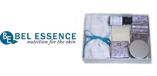 Bel Essence has added gift boxes for 2019!!! >> www.belessence.com FACEBOOK | TWITTER | INSTAGRAM Bel Essence captures nature in its purest form to give your skin the nutrition it […]
