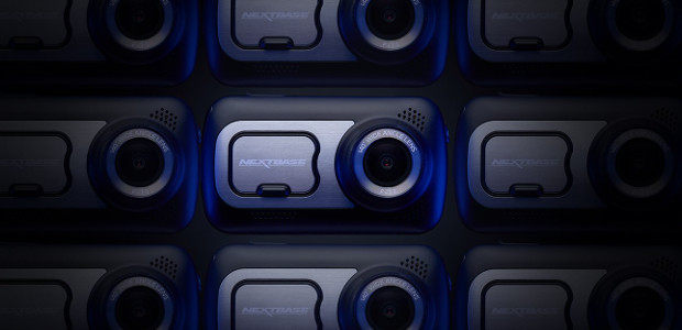 NEXTBASE LAUNCHES SERIES 2 RANGE, INTRODUCING A NEW GENERATION OF DASH CAM TECHNOLOGY www.nextbase.co.uk TWITTER | FACEBOOK| INSTAGRAM| YOUTUBE • Nextbase, the world's leading Dash Cam manufacturer, has unveiled a […]