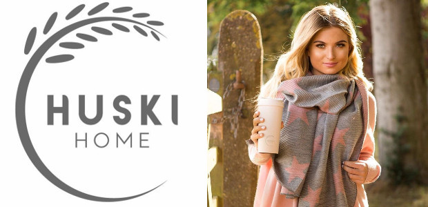 Huski Home Eco-Friendly, biodegradable and sustainable homewares made by utilising Mother Nature's Waste! www.huskihome.co.uk/home   FACEBOOK | INSTAGRAM | PINTEREST | TWITTER HUSKI HOME is a family run company that […]