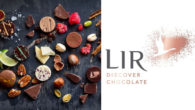 Lir Discovery Collection! Perfect to share with family or friends, or impress at a Christmas dinner party! www.lirchocolates.com FACEBOOK | TWITTER | LINKEDIN | INSTAGRAM Launched in the UK last […]