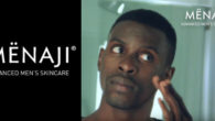 MENAJI's Ultimate Video Skincare Series: Fastest, Simplest Way for Men to Look Their Best www.menaji.com   TWITTER | INSTAGRAM MËNAJI's Ultimate Video Skincare Series Fastest, Simplest Way for Men to […]