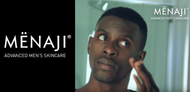 MENAJI's Ultimate Video Skincare Series: Fastest, Simplest Way for Men to Look Their Best www.menaji.com  TWITTER | INSTAGRAM MËNAJI's Ultimate Video Skincare Series Fastest, Simplest Way for Men to […]