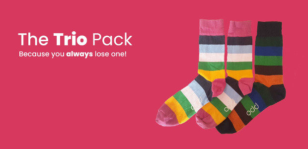 Cracking Christmas Gifts that last all year Luxury British socks delivered to your door every month www.theoddco.co.uk FACEBOOK | INSTAGRAM England 2019: Looking for a gift that lasts all year? […]