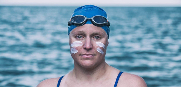 Four Time Non-Stop Channel Swimmer Sarah Thomas Chooses Kaiman EXO Goggles www.aquasphereswim.com/uk FACEBOOK | TWITTER | INSTAGRAM Arguably one of the most gruelling feats of mental and physical endurance ever […]