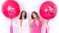GIVE THE GIFT OF CONFIDENCE THIS CHRISTMAS THE TWINS KEEPING UK CELEBRITY ASSETS PERKY BRITISH INGENUITY IS BEHIND THE HOT CELEBRITY SECRET TO BOOB-BARING, GRAVITY-DEFYING RED CARPET LOOKS www.perkypear.com INSTAGRAM […]