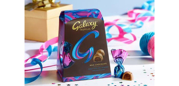(Re)Introducing GALAXY® Truffles – a fan favourite, back with a twist! Chocolate lovers, rejoice! GALAXY® unveils its latest innovation – NEW GALAXY® Truffles. Answering the demands of fans across the […]