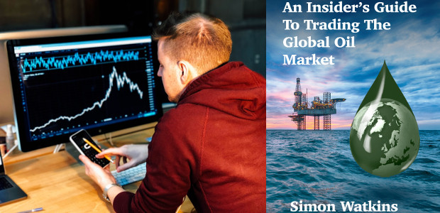 Oil Market Manipulation Exposed by Top Trader in Latest Book >> www.advfnbooks.com – timely guide demystifies forces at work and reveals how to make terrific returns – ADVFN Books is […]