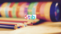Give the Gift of Positivity this Christmas with Stib – Colouring Pencils with a Purpose www.stibpencils.com INSTAGRAM | FACEBOOK Encourage your children to 'feel good on the inside, do good […]