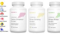 Illuminate Labs Inc. www.illuminatelabs.io Illuminate Labs are a high-end supplement brand which has gotten fantastic reviews from health-conscious women and influencers because of how they are changing the dietary supplements […]