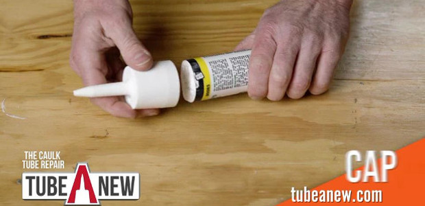 TubeAnew ! For Those Repairing, or Installing New Things @ home TubeAnew, is a cap that replaces the clogged nozzle. www.tubeanew.com FACEBOOK   TWITTER   YOUTUBE   INSTAGRAM   PINTEREST […]