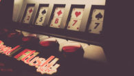 How to better prepare for your next poker cruise (4th tip will surprise you) Even if you love gambling, the glitz and glamour of the archetype gambling vacation aren't for […]