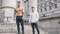 Tapered Fit Shirts are specifically designed for muscular/athletic guys. taperedmenswear.com FACEBOOK | INSTAGRAM | PINTEREST | YOUTUBE Tapered had a vision to help guys with an athletic build find shirts […]