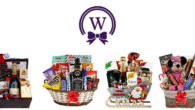 Walwater Gifts… the Christmas gift Basket Specialists! www.sendgiftsineurope.com Gift baskets with fine brands of gourmet products and wines. For more than 10 years, Walwater Gifts is known as one of […]