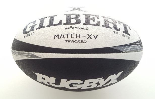 Christmas Gift Guide Part 10. | InTouch Rugby (AXIOS)