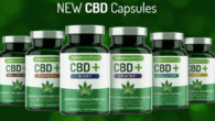 "What if ?? We had CBD & Essential Vits in the same product! The Naturopathica CBD+ Range does just that! www.naturopathica.co.uk ""So innovative… the naturapathica CBD+ range focuses in on […]"