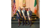 """What an honor, I am thrilled to be the Deputy Grand Marshal of the 2020 Newark St. Patrick's Day Parade. We are blessed with a wonderful team. We will need […]"