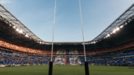 Will the next decade bring success for France at the Six Nations? For a while in the noughties, France were arguably the most feared team in the Six Nations. Possessing […]