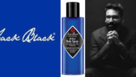 Check Out This Really Neat Valentine's Gift Idea For Him ! Jack Black All-Over Body Spray ! www.mankind.co.uk FACEBOOK | TWITTER | INSTAGRAM | PINTEREST Jack Black All-Over Body Spray […]