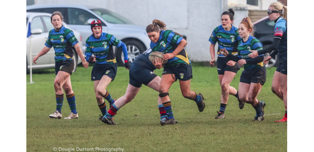 CLICK HERE FOR MORE ! Pic (c) Dougie Durrant To follow INTOUCH RUGBY on Facebook CLICK HERE to Follow InTouch Schools & Clubs Rugby in Ulster & Lifestyle Specials page […]