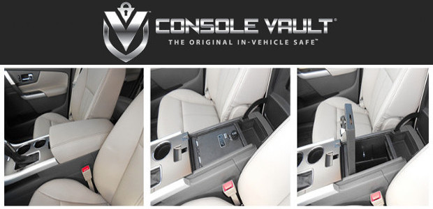 Protect Your Valuables from In-Vehicle Theft …Console Vault® 10% Off Here by entering the code RUGBY. www.consolevault.com FACEBOOK | TWITTER | INSTAGRAM Best protection against smash and grabs Peace of […]
