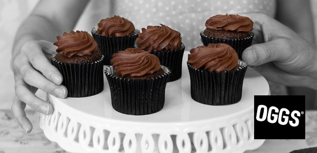 OGGS 2 Pack Chocolate Fudge Cakes The OGGs® chocolate fudge two pack makes for the perfect pair for couples, friends and self-partnered individuals alike. Two cakes are better than one […]