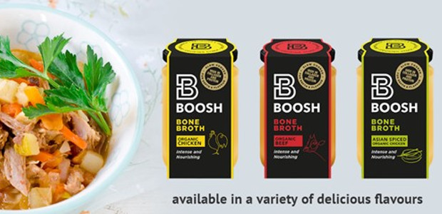 This flu season, boost your immunity, the natural way with Boosh Bone Broth www.booshfoods.com FACEBOOK | TWITTER | INSTAGRAM Hollywood superstars Gwyneth Paltrow, Alicia Keys, Salma Hayek and Halle Berry […]
