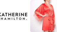 Choose Katherine Hamilton for Mother's Day: luxurious lingerie & loungeware to feel and look amazing www.katherinehamilton.com FACEBOOK | INSTAGRAM | TWITTER | YOUTUBE Discover the magic of Katherine Hamilton and […]