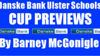 Danske Bank Ulster Schools' Cup Previews Saturday 22nd February 2020 To follow INTOUCH RUGBY on Facebook CLICK HERE to Follow InTouch Schools & Clubs Rugby in Ulster & Lifestyle Specials […]