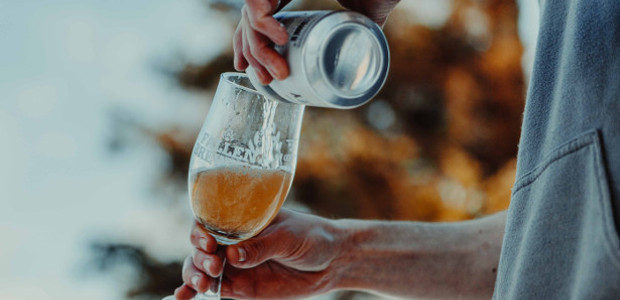 A Valentine's gift for the chaps (although women will enjoy this too)! Fallen Brewery have some amazing craft beers, and they even have a beer which pairs perfectly with Oysters! […]