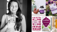 BREAKING NEWS AFFECTING HEALTH TODAY: Medical nutritionist, Dr Naomi Newman-Beinart PhD, recommends five of the best natural immune boosting tonics to keep you well! #health #wellness #immunity . www.pukkaherbs.com FACEBOOK […]