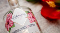 Samara Gin brings Costa Rican inspiration to UK market www.samaragin.co.uk FACEBOOK | INSTAGRAM A new gin brand, Samara Gin, has this week launched in the UK. The gin, which is […]