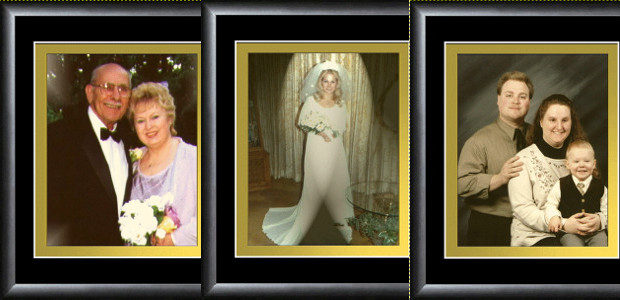 Do You Care Very, Very Deeply for someone… check out these very very special gifts, Portraits On gold… Portraits on Gold was developed to provide innovative choices for Custom Design […]