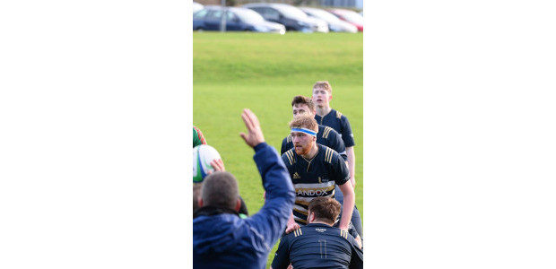 To follow INTOUCH RUGBY on Facebook CLICK HERE to Follow InTouch Schools & Clubs Rugby in Ulster & Lifestyle Specials page on Facebook CLICK HERE for PINTEREST HERE & TWITTER […]