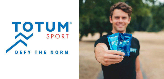 Totum Sport. Fit Indoors or Outdoors. Hydrate / Recover / Perform. Totum Sport. www.totumsport.com For 20% off use code intouchrugby20 TWITTER   FACEBOOK   YOUTUBE   INSTAGRAM Totum Sport is […]