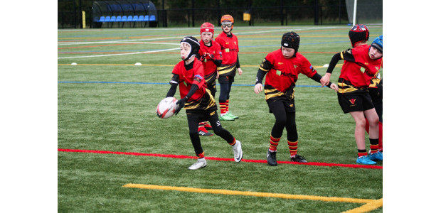CLICK HERE FOR MORE ! To follow INTOUCH RUGBY on Facebook CLICK HERE to Follow InTouch Schools & Clubs Rugby in Ulster & Lifestyle Specials page on Facebook CLICK HERE […]