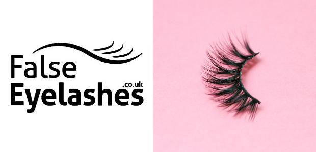 False Eyelashes www.falseeyelashes.co.uk is a website dedicated to bringing you a fantastic selection of false eyelashes from the biggest and best brands in the business. www.FalseEyelashes.co.uk FACEBOOK | TWITTER | […]