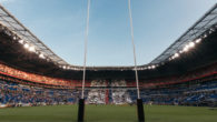 Rugby Video Games At a time when there's no rugby action, and you are advised against playing both on a professional and an amateur level, we would like to have […]